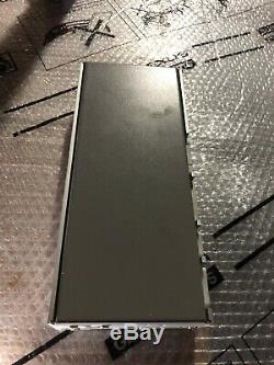 01-03 LEXUS LS430 MARK LEVINSON SOUND SYSTEM AMPLIFIER 86280-0W041 from Japan