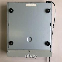 AKAI SG01K GM Sound Module New internal with power supply from japan a