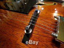 Aria FA-50 Acoustic Guitar sound PREMIUM Excellent+++ condition Used from japan