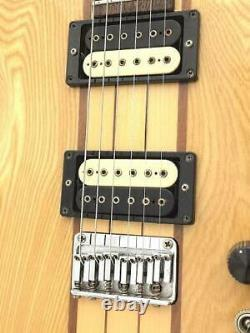Aria Pro Electric Guitar Thor Sound Series TS-500N ship from japan 0202