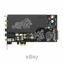 Asus Sound Card Essence Stx Ii From Japan Free Shipping