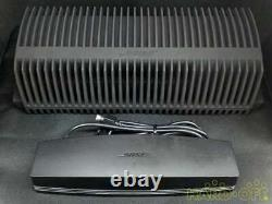 BOSE Sound Touch SA-4 063387F41150060AE Power Amplifier Ships Safely From Japan