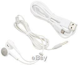 COWON M2-32G-BK MP3 Music Player High Quality Sound 32GB From Japan F/S
