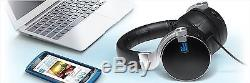 Clarion Full Digital Sound Headphone ZH700FF Hi-Res AUDIO EMS F/S from JAPAN