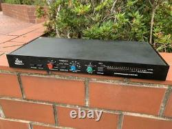 DBX 160XT Sound Compressor PA Recording Equipment Used from Japan