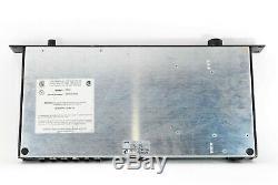 E-mu UltraProteus Model 9060 Sound Module 100-250V Ver. 2.00 From Japan