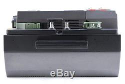 EXC+++++ BOXEDELMO GS-1200 Stereo Sound Super 8 Projector from Japan 067