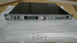 F/S Near Mint Roland Fantom-XR Synthesizer sound module from Japan YSRL48