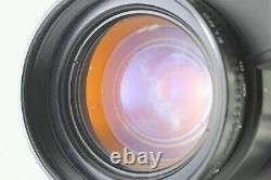 FedEx RARE SET ELMO SUPER 8 SOUND 6000AF MACRO 8MM MOVIE CAMERA FROM JAPAN
