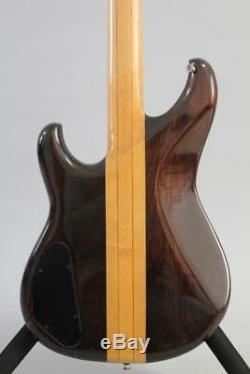 GRECO GOB-900 1979 Bass Guitar sound Vintage Excellent condition Used from japan