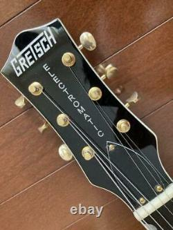 Gretsch Electromatic Super high quality sound from Japan S