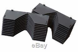 JBL 2308 / L91 TYPE Kenrick Sound Acoustic Lens pair SET NEW From Japan