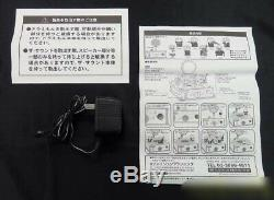 JUN Planing Music Performance THE SOUND DORAEMON with box Novelty from Japan