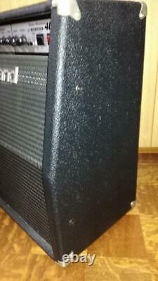 Japan Vintage Roland GC-408 ugo good Kirekira sound beauty products! From Japan