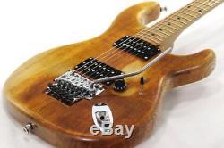 KILLER / KG-VIOLATOR Akira Takasaki Model Electric Guitar used from japan sound