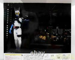 Kamen Rider W DX Sound Capsule Gaia Memory EX Complete Selection 2 From Japan