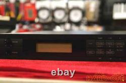 Korg M3R Rack Mount AI Synthesizer Sound Module from JAPAN