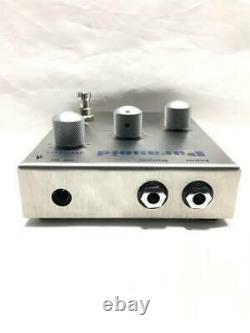 Musician Sound Design Dc9V Slv Effector 1030 Musical instrument From Japan