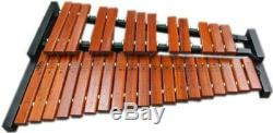 NEW YAMAHA TX-6 Table Top Classic Xylophone 32 Sound from JAPAN