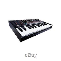 ROLAND BOUTIQUE JX-03 SOUND MODULE Music Synthesizer from Japan F/S NEW