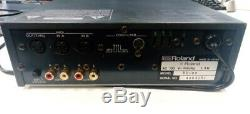 ROLAND Roland SC-88 sound source module Used From Japan F/S