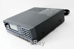 ROLAND SC-88PRO Sound Module SC 88PRO SC88 Excellent+ from Tokyo Japan #39552Y