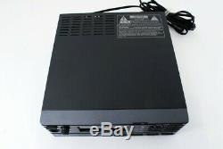 ROLAND SC-88PRO Sound Module SC 88PRO SC88 Excellent++ from Tokyo Japan #70241