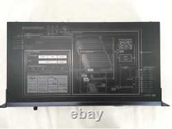 Roland Integra-7 Synthesizer Sound Module Rack From Japan Used