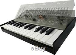 Roland K-25M optional Mini Keyboard for Boutique Sound Module From JapanEMS