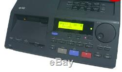 Roland MT-200 Digital Sequencer / Sound Module Vintage from Japan Exc++