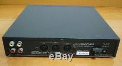 Roland SC-55 MIDI SOUND GENERATOR from japan