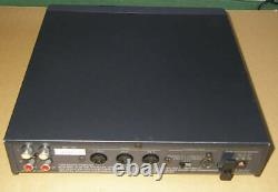 Roland SC-55 mkII mk2 Sound Canvas GS MIDI sound module from Japan USED