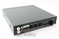 Roland SC-55MK2 SC-55MKII Sound Module withPower Supply Exc+++ from Japan #45070