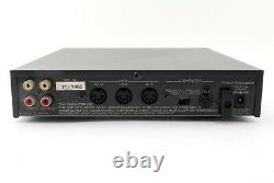 Roland SC-55mkII 2 Sound Module MIDI WithAC Adapter From Japan Exc++ #679918A