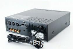 Roland SC-88 Sound Canvas MIDI Sound Module SC88 Excellent+++ from Japan #6458
