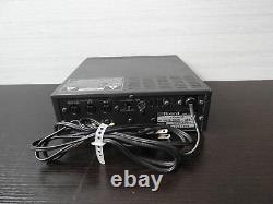 Roland SC-88 Sound Canvas Midi Sound Module From JAPAN Rank B