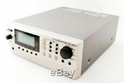 Roland SC-8850 Sound Canvas MIDI Sound Module Excellent++ from Tokyo Japan #06