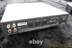 Roland SC-88ST Sound Module Pro Sound Canvas Used Shipped Shipped from Japan