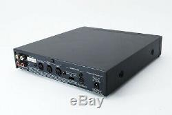 Roland SC-88VL SC88 Sound Canvas Midi Sound Module New Internal Battery From JP