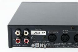 Roland SC-88VL SC88 Sound Canvas Midi Sound Module New Internal Battery From JP