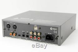 Roland SC-D70 SOUND Canvas Sound Module Excellent+ From Japan Tested #540