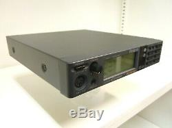 Roland Sound Canvas SC-55MK2 From Japan Free Shipping #003
