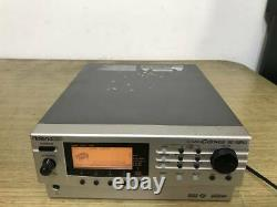 Roland Sound Canvas SC-8850 Sound Module Synthesizer from Japan