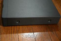Roland Sound Canvas Sound Module SC-88VL MIDI Used from Japan Used