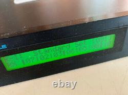 Roland U-220 U 220 MIDI RSPCM sound module WithCD-ROM Manual Ship From Japan
