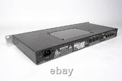 Roland XV-5050 Very Good Synthesizer Sound Module 64 Voices from Japan