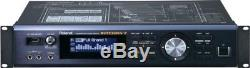 Roland sound module SuperNATURAL Sound Module INTEGRA-7 from japan