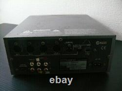 SC-8850 Sound Canvas Roland Synthesizer Module from japan