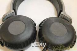 SONY Headphones MDR-XB900 good sound used ship from Japan No. 1 Free Shipping