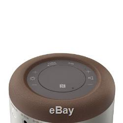 SONY Japan LSPX-S1 Bluetooth-Enabled Glass Sound Speakers From Japan New